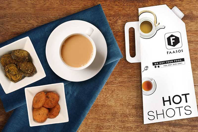 chai-and-snacks-