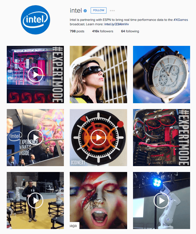 Intel+Instagram1-min