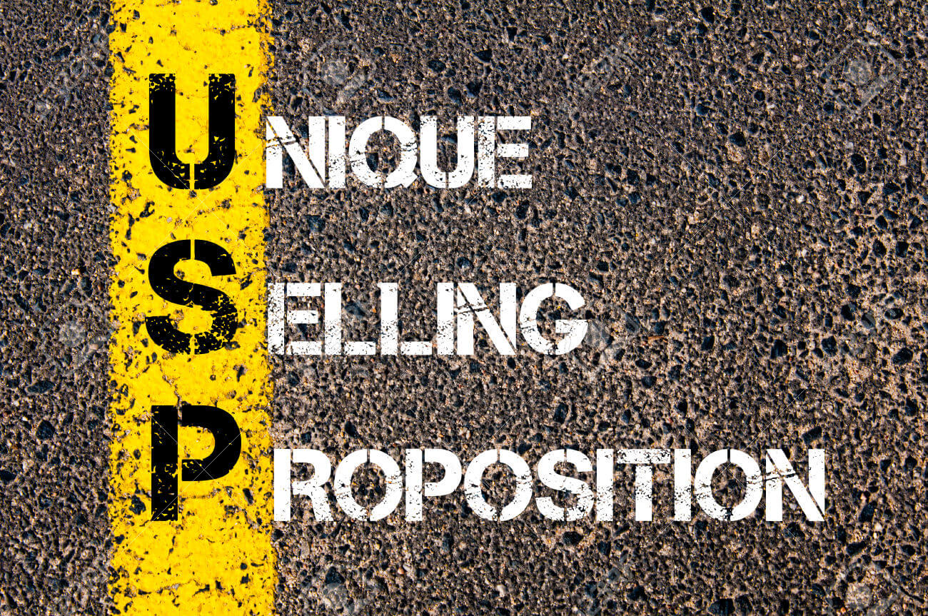 Do-You-Have-A-Unique-Selling-Proposition-min