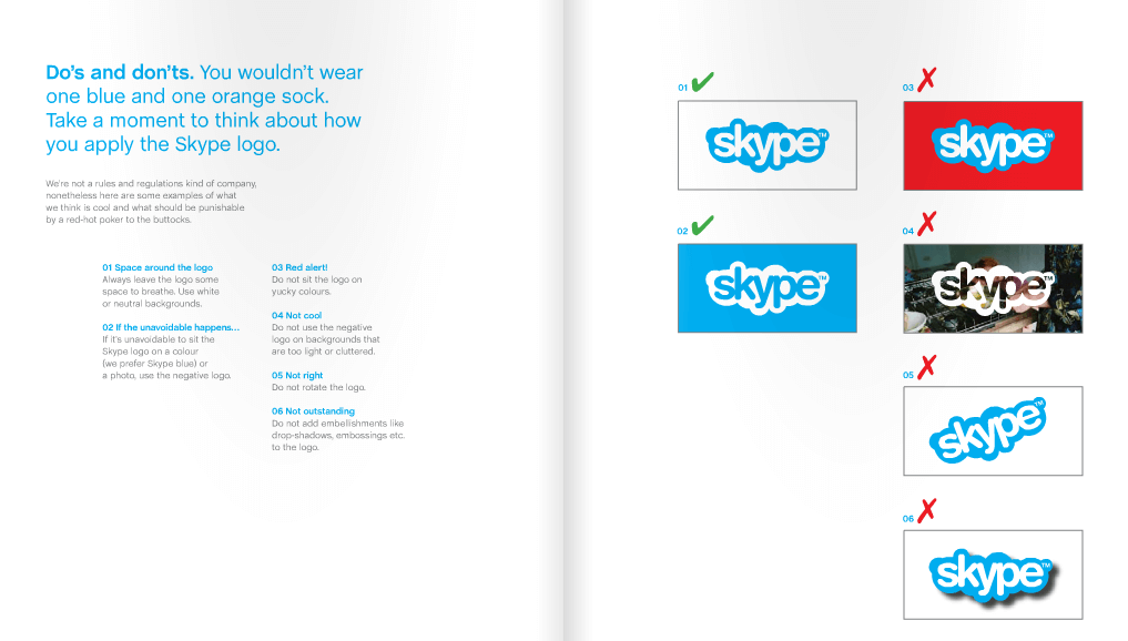 Skype-Style-Guide-e1471633571132.png
