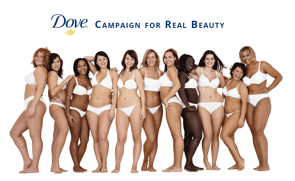 Dove-Campaign-for-Real-Beauty-with-logo-min